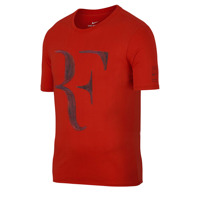 JUNIOR LEGEND RF TEE
