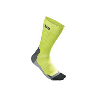 WILSON COLOR H-E CREW SOCK