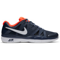 NIKE AIR VAPOR ADVANTAGE