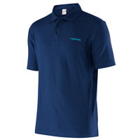 HEAD TRANSITION BJORN POLO SHIRT