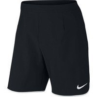 NIKE GLADIATOR 9IN SHORT