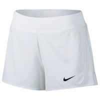 NIKE FLEX PURE SHORT
