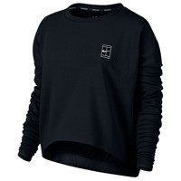 NIKE TOP LONG SLEEVE BASELINE