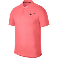COURT DRY ADVANTAGE POLO