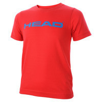 HEAD CLUB IVAN T-SHIRT