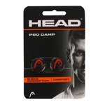 Antivibratorius HEAD DJOKOVIC PRO DAMP BLACK / 285515