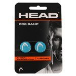 Antivibratorius HEAD DJOKOVIC PRO DAMP BLUE / 285515