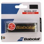 Koto apvija BABOLAT NATURAL GRIP / 670046-105