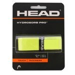 Koto apvija HEAD HYDROSORB PRO YELLOW / 285303