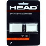 Koto apvijos HEAD SYNTHETIC LEATHER GRIP white