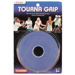 Koto apvijos TOURNA GRIP (99cm x 25mm) x10  blue