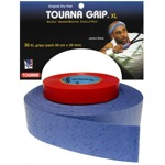 Koto apvijos TOURNA GRIP XL (99cm x 29mm) 2x15vnt./ blue