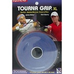 Koto apvijos TOURNA GRIP XL(99cm x 29mm)  x10 blue