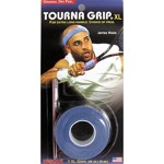 Koto apvijos TOURNA GRIP XL (99cm x 29mm) x3 blue