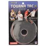 Koto apvijos TOURNA TAC XL  (103cm x 29mm) x10 black
