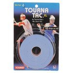 Koto apvijos TOURNA TAC XL (103cm x 29mm)  x10 blue
