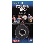 Koto apvijos TOURNA TAC XL (103cm x 29mm) x3 black
