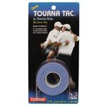 Koto apvijos TOURNA TAC XL (99cm x 29mm) x3 blue
