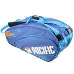 Teniso krepšys PACIFIC 252 PRO THERMO RACQUET BAG 2XL / PC-7151.00.18