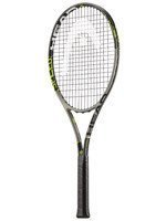 Teniso raketė HEAD GRAPHENE XT SPEED MP LTD / 231506