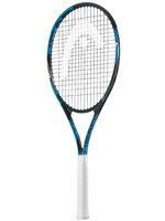 Teniso raketė HEAD MX ATTITUDE ELITE BLUE / 234855
