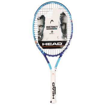 Teniso raketė HEAD GRAPHENE XT INSTINCT MP / 230505