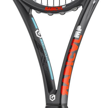 Teniso raketė HEAD GRAPHENE XT RADICAL MP / 230216